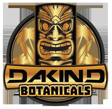 Dakind Botanicals