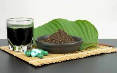 Why You Should Add Kratom To Your Food