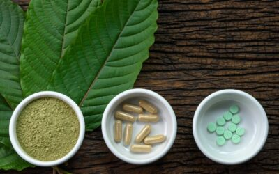 Make Sure You Get the Best Quality Kratom With These Tips